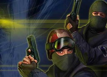 Counter Strike 1 6 non steam cumulative patch v23