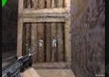 Скачать Читы для cs 1 6 бесплатно - Counter-Strike